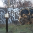 Graffiti Abatement Pic_12