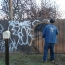 Graffiti Abatement Pic_13
