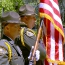 Honor Guard Pic_3