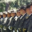 Honor Guard Pic_5