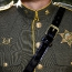 Honor Guard Pic_6