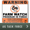 Ag Task Force