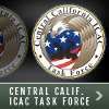 Central California Internet Crimes Against Children Task Force