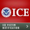 ICE Victim Notification