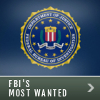 FBI's Most Wanted