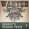 Sheriff's Reading Posse