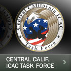 Central California Internet Crimes Against Children Website