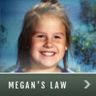 Learn About Megan's Law