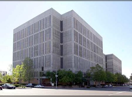 Fresno County Main Jail Visitation | Mail | Phone | Fresno, CA