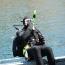 Dive Pic_11