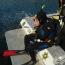 Dive Pic_2