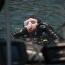 Dive Pic_9