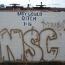 Graffiti Abatement Pic_10