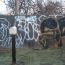 Graffiti Abatement Pic_12