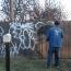Graffiti Abatement Pic_13