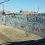 Graffiti Abatement Pic_2