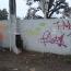 Graffiti Abatement Pic_6