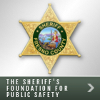 Sheriff's Foundation for Public Safety